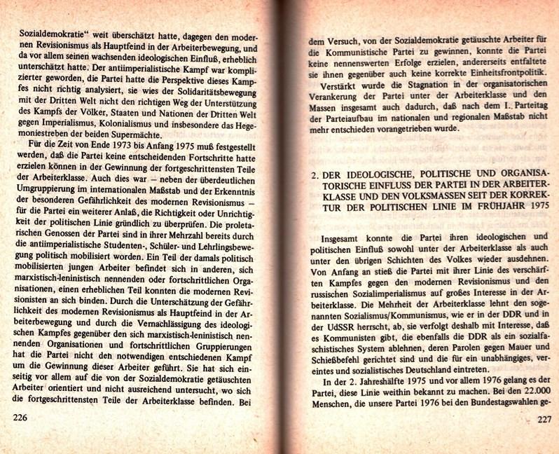 KPDAO_1977_RB_des_ZK_an_den_zweiten_Parteitag_113