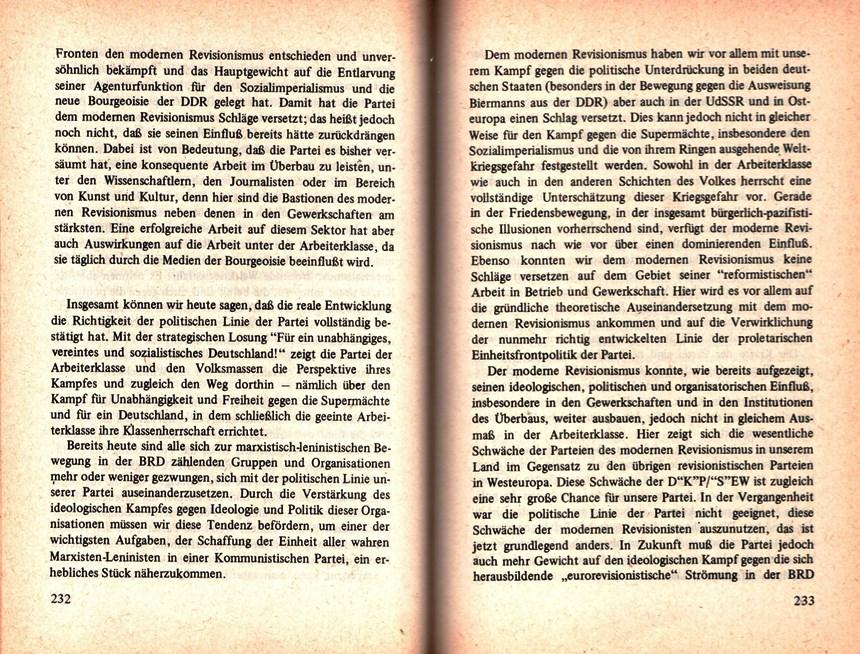 KPDAO_1977_RB_des_ZK_an_den_zweiten_Parteitag_116