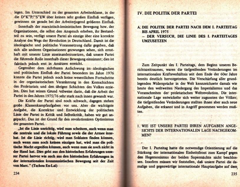 KPDAO_1977_RB_des_ZK_an_den_zweiten_Parteitag_117