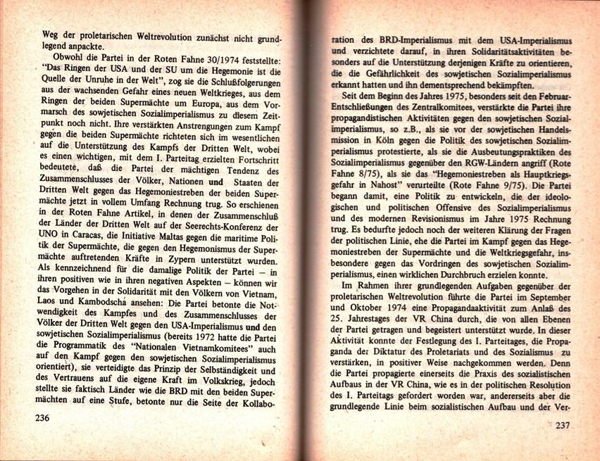 KPDAO_1977_RB_des_ZK_an_den_zweiten_Parteitag_118