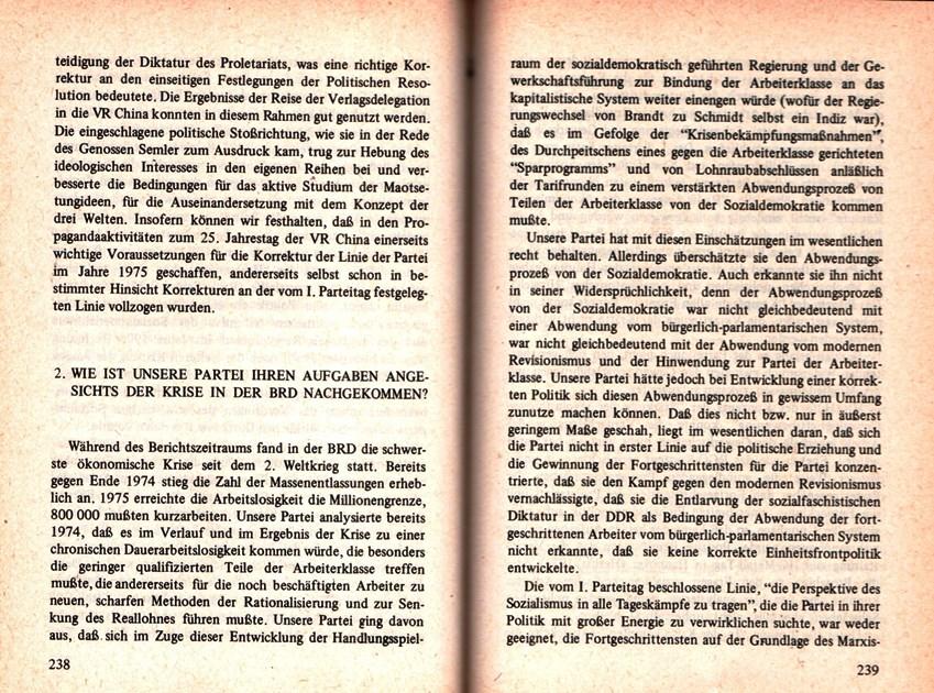 KPDAO_1977_RB_des_ZK_an_den_zweiten_Parteitag_119