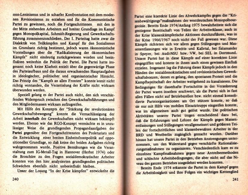 KPDAO_1977_RB_des_ZK_an_den_zweiten_Parteitag_120