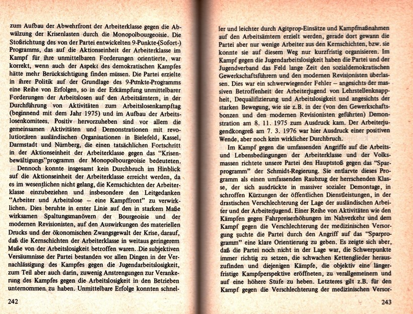 KPDAO_1977_RB_des_ZK_an_den_zweiten_Parteitag_121