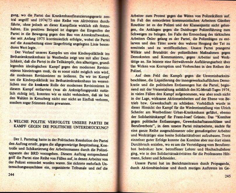 KPDAO_1977_RB_des_ZK_an_den_zweiten_Parteitag_122