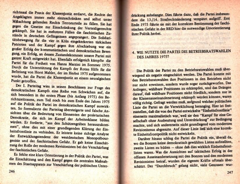KPDAO_1977_RB_des_ZK_an_den_zweiten_Parteitag_123