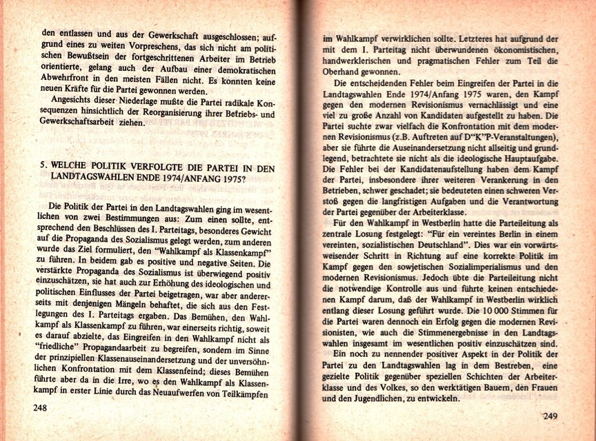 KPDAO_1977_RB_des_ZK_an_den_zweiten_Parteitag_124