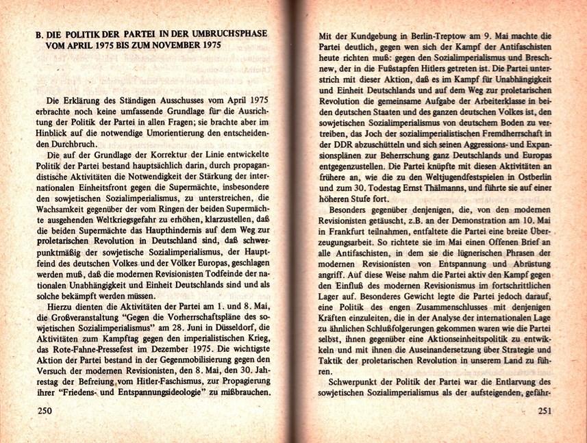 KPDAO_1977_RB_des_ZK_an_den_zweiten_Parteitag_125