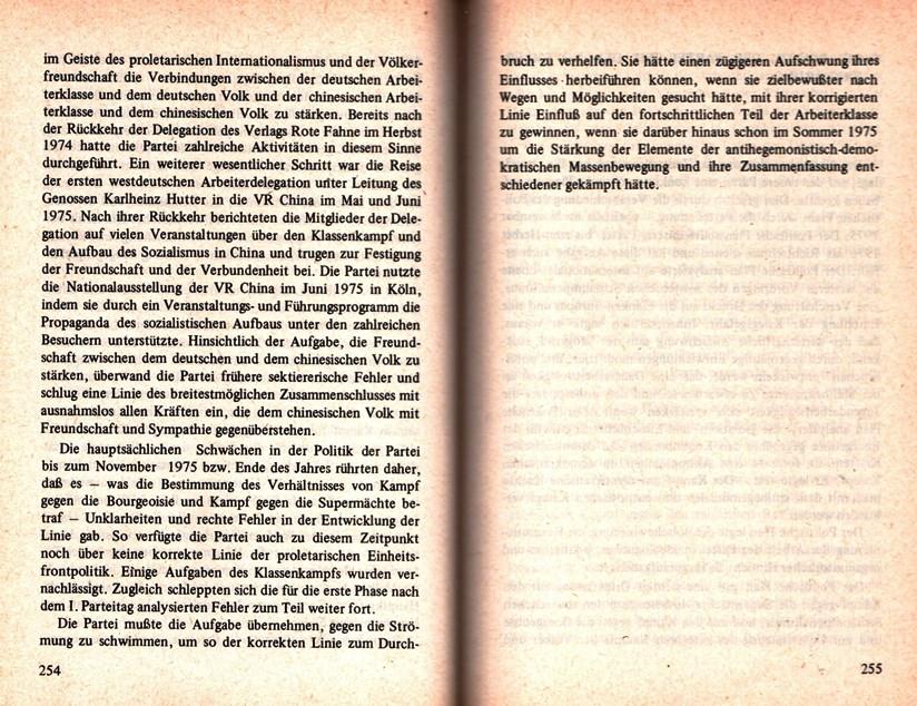 KPDAO_1977_RB_des_ZK_an_den_zweiten_Parteitag_127
