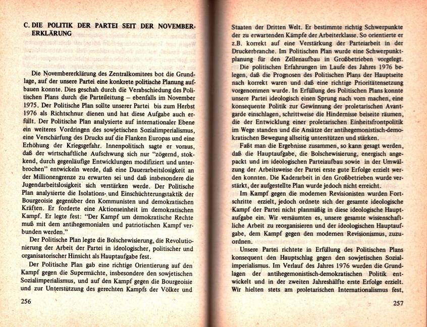 KPDAO_1977_RB_des_ZK_an_den_zweiten_Parteitag_128