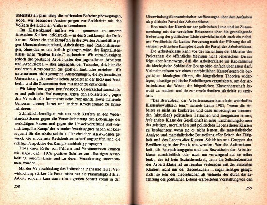 KPDAO_1977_RB_des_ZK_an_den_zweiten_Parteitag_129