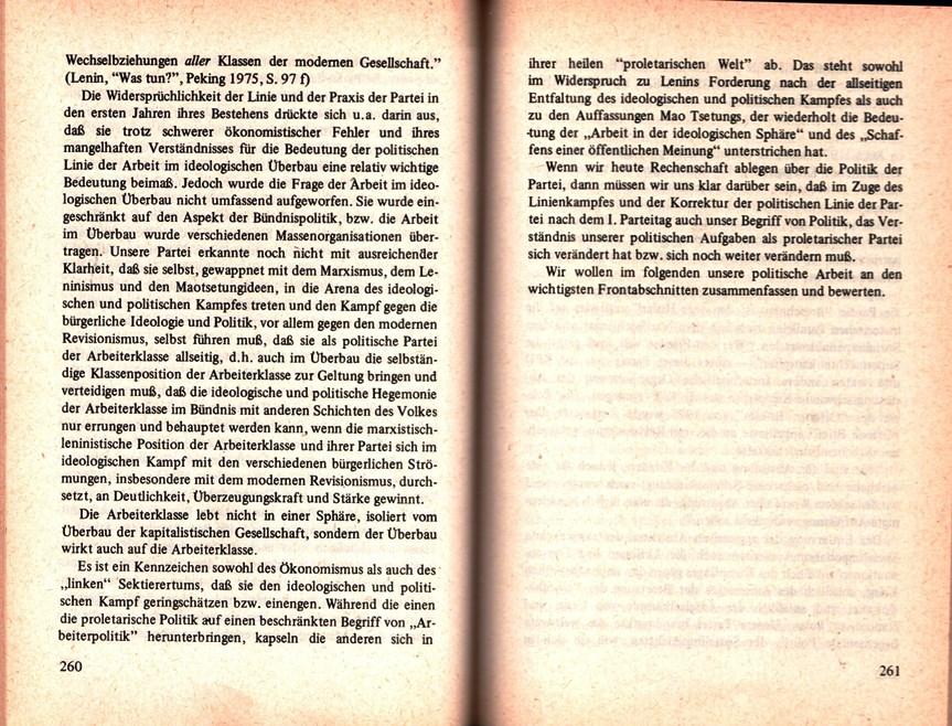 KPDAO_1977_RB_des_ZK_an_den_zweiten_Parteitag_130