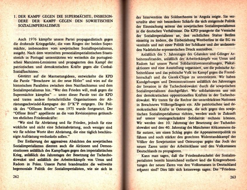 KPDAO_1977_RB_des_ZK_an_den_zweiten_Parteitag_131