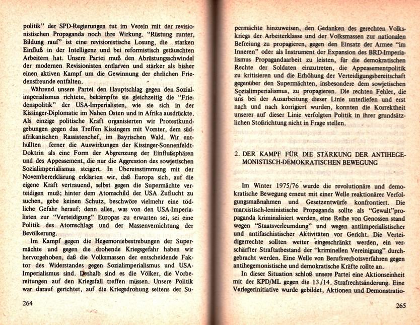 KPDAO_1977_RB_des_ZK_an_den_zweiten_Parteitag_132