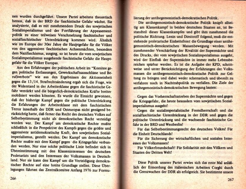 KPDAO_1977_RB_des_ZK_an_den_zweiten_Parteitag_133