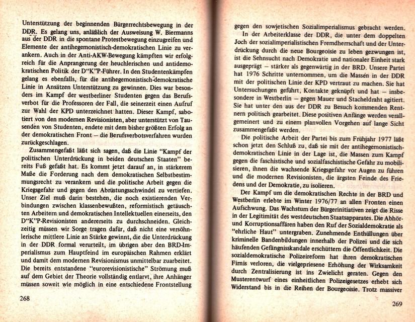 KPDAO_1977_RB_des_ZK_an_den_zweiten_Parteitag_134