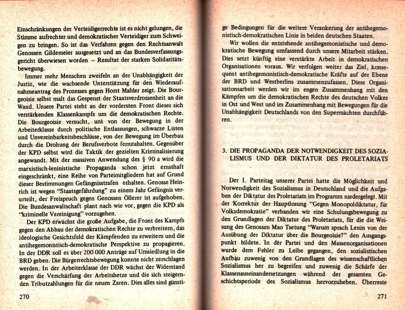 KPDAO_1977_RB_des_ZK_an_den_zweiten_Parteitag_135