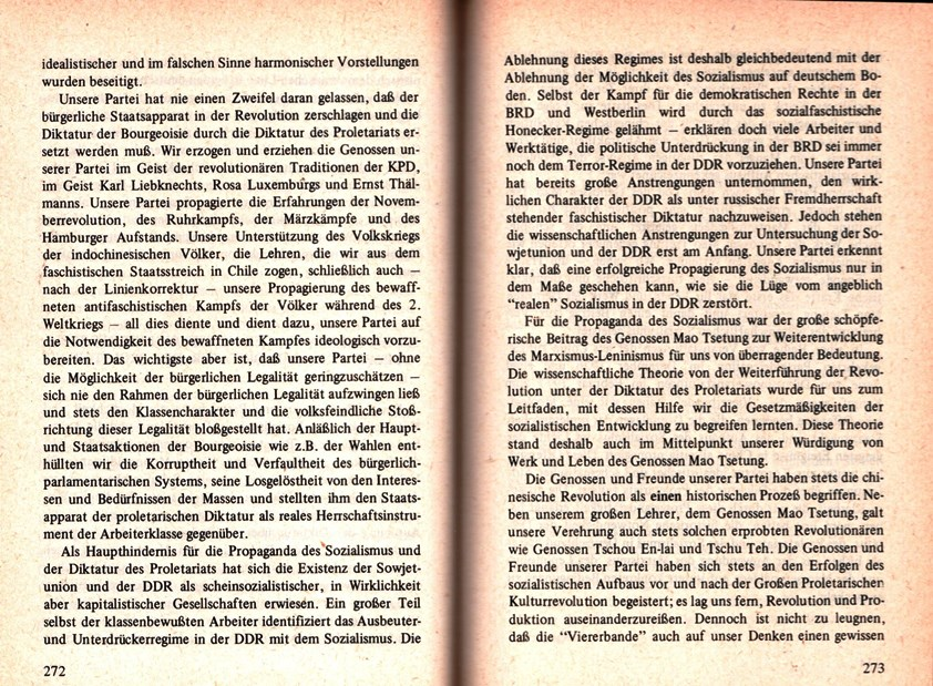KPDAO_1977_RB_des_ZK_an_den_zweiten_Parteitag_136