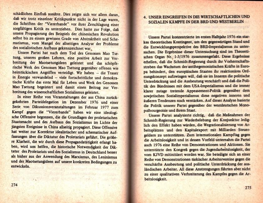 KPDAO_1977_RB_des_ZK_an_den_zweiten_Parteitag_137