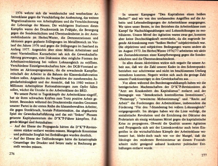 KPDAO_1977_RB_des_ZK_an_den_zweiten_Parteitag_138