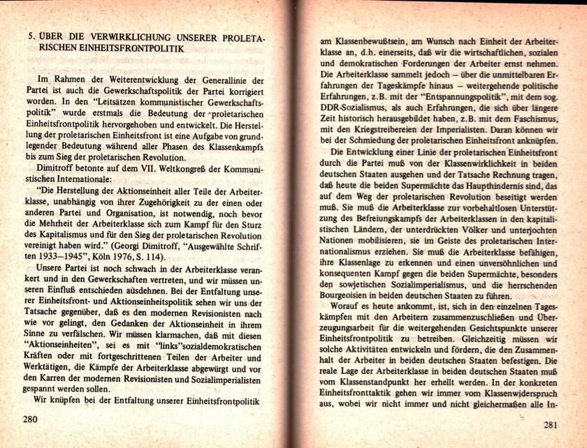 KPDAO_1977_RB_des_ZK_an_den_zweiten_Parteitag_140