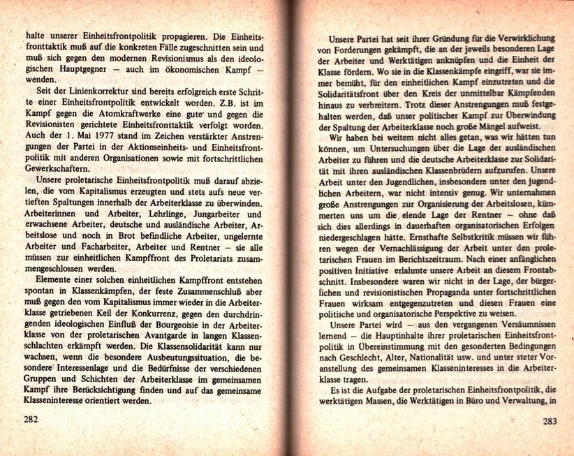 KPDAO_1977_RB_des_ZK_an_den_zweiten_Parteitag_141
