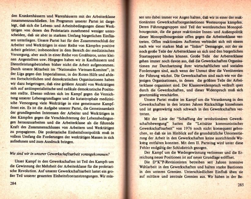 KPDAO_1977_RB_des_ZK_an_den_zweiten_Parteitag_142