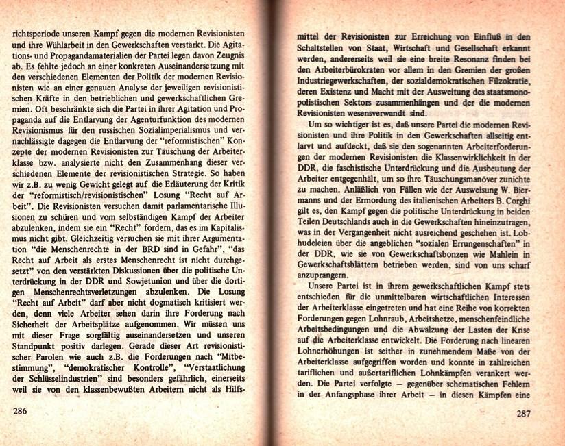 KPDAO_1977_RB_des_ZK_an_den_zweiten_Parteitag_143