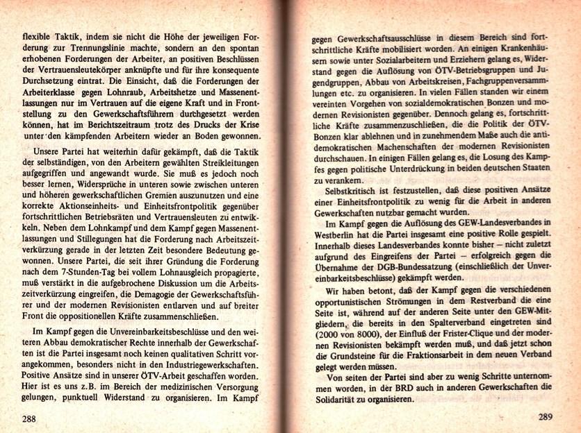 KPDAO_1977_RB_des_ZK_an_den_zweiten_Parteitag_144