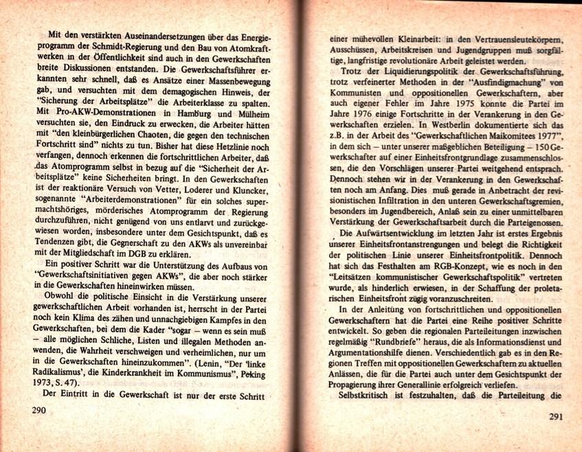 KPDAO_1977_RB_des_ZK_an_den_zweiten_Parteitag_145