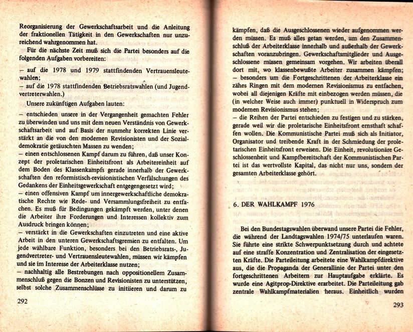 KPDAO_1977_RB_des_ZK_an_den_zweiten_Parteitag_146