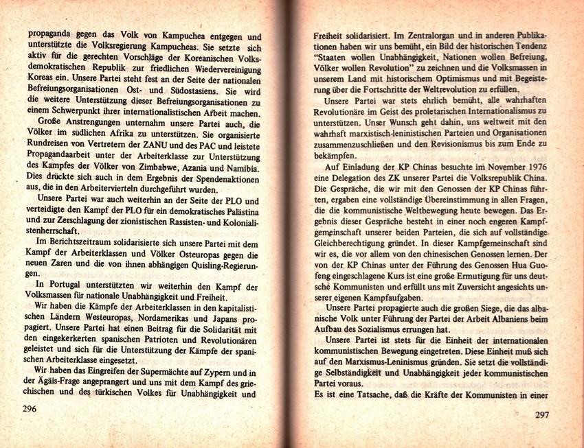 KPDAO_1977_RB_des_ZK_an_den_zweiten_Parteitag_148