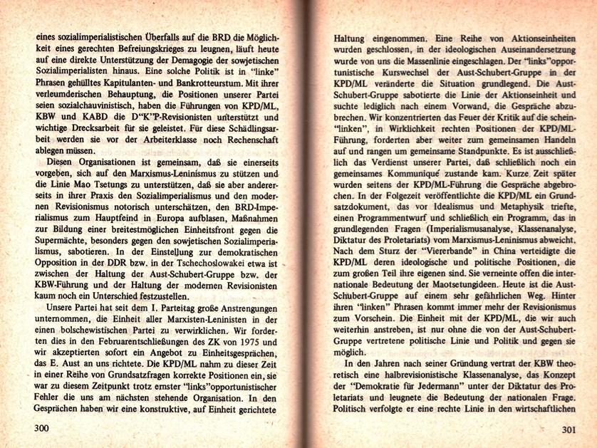 KPDAO_1977_RB_des_ZK_an_den_zweiten_Parteitag_150