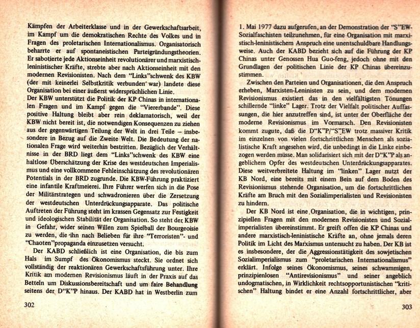 KPDAO_1977_RB_des_ZK_an_den_zweiten_Parteitag_151