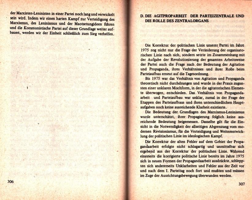 KPDAO_1977_RB_des_ZK_an_den_zweiten_Parteitag_153