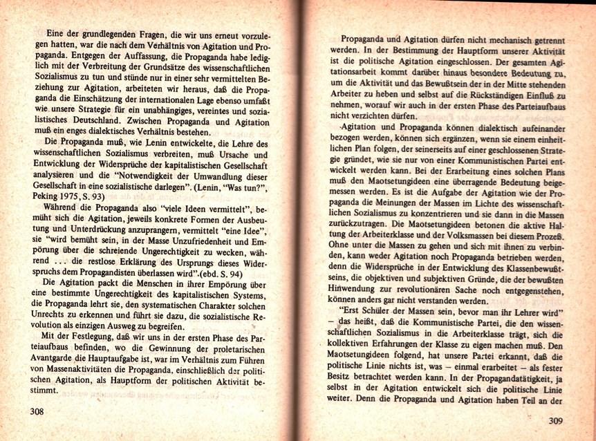 KPDAO_1977_RB_des_ZK_an_den_zweiten_Parteitag_154