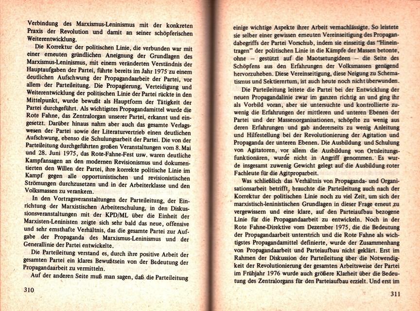 KPDAO_1977_RB_des_ZK_an_den_zweiten_Parteitag_155