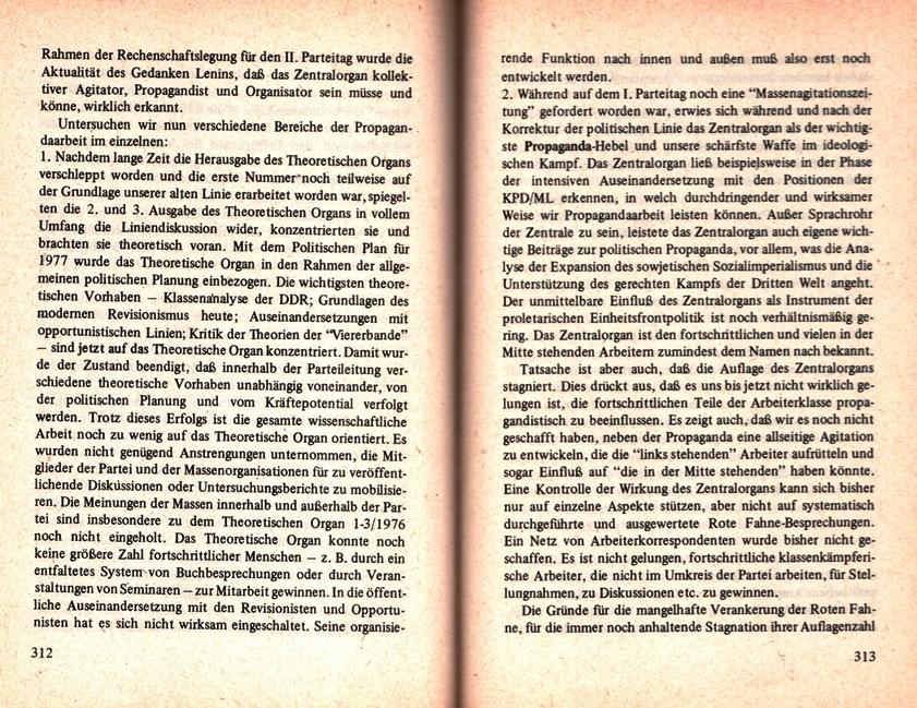 KPDAO_1977_RB_des_ZK_an_den_zweiten_Parteitag_156