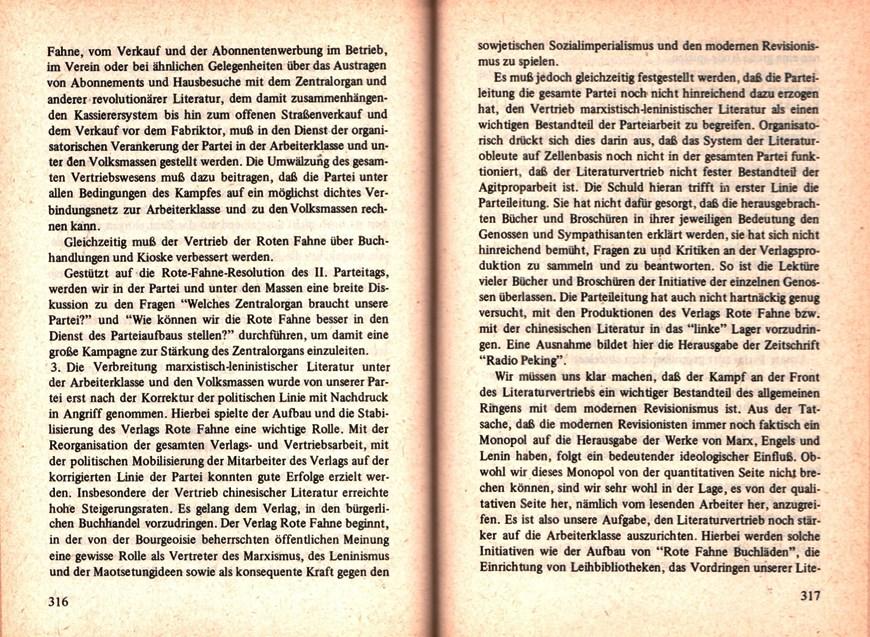 KPDAO_1977_RB_des_ZK_an_den_zweiten_Parteitag_158