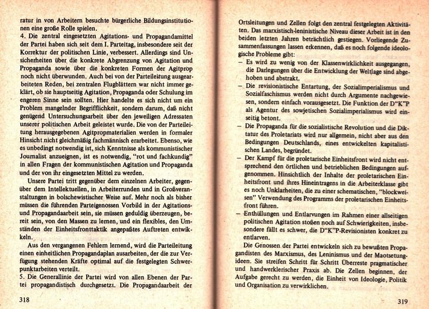KPDAO_1977_RB_des_ZK_an_den_zweiten_Parteitag_159