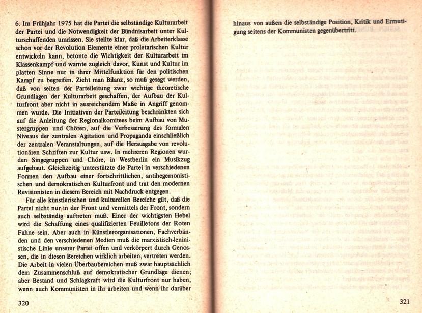 KPDAO_1977_RB_des_ZK_an_den_zweiten_Parteitag_160