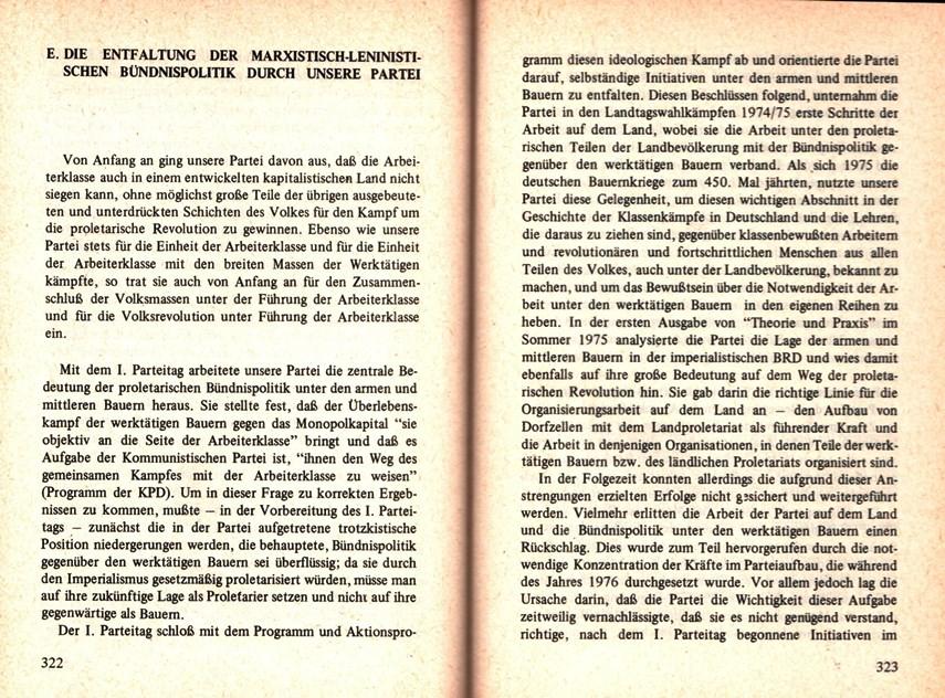 KPDAO_1977_RB_des_ZK_an_den_zweiten_Parteitag_161