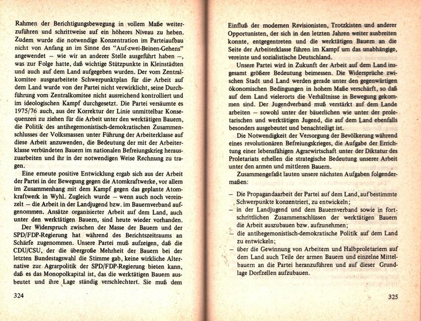 KPDAO_1977_RB_des_ZK_an_den_zweiten_Parteitag_162
