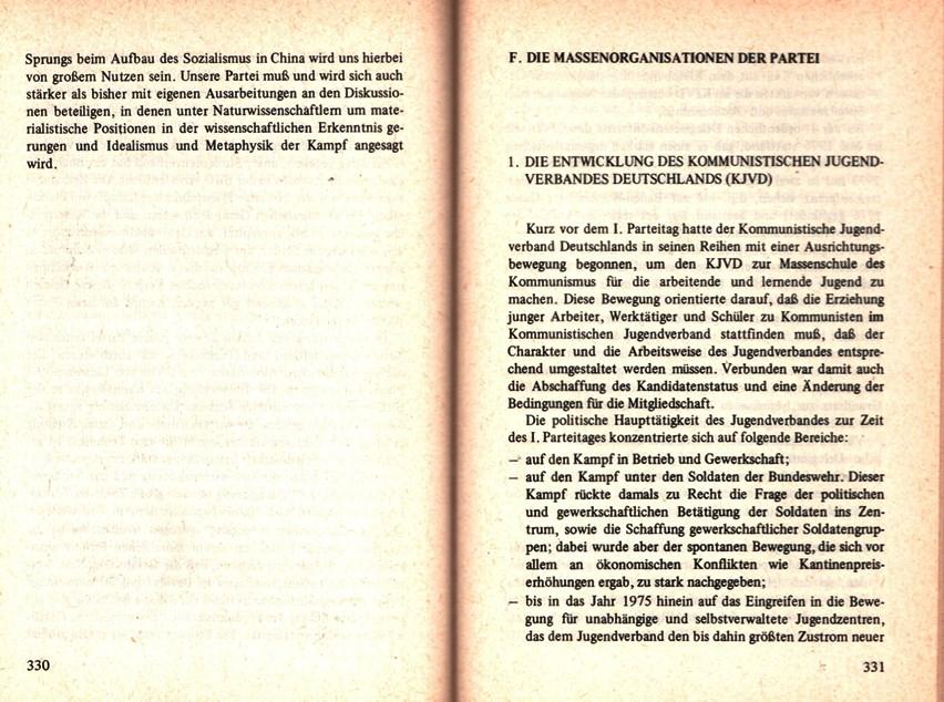 KPDAO_1977_RB_des_ZK_an_den_zweiten_Parteitag_165