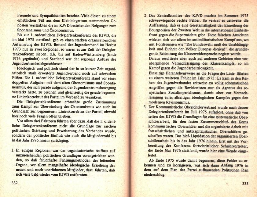 KPDAO_1977_RB_des_ZK_an_den_zweiten_Parteitag_166