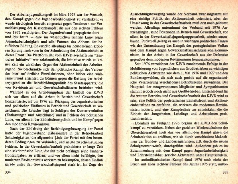 KPDAO_1977_RB_des_ZK_an_den_zweiten_Parteitag_167
