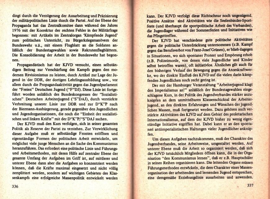 KPDAO_1977_RB_des_ZK_an_den_zweiten_Parteitag_168