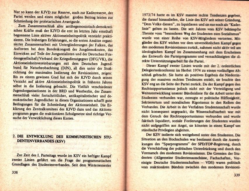 KPDAO_1977_RB_des_ZK_an_den_zweiten_Parteitag_169