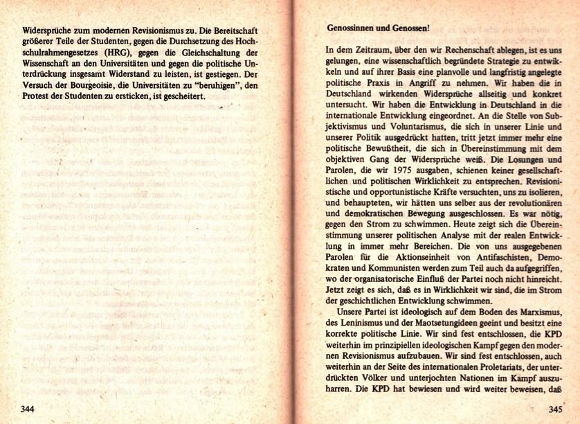 KPDAO_1977_RB_des_ZK_an_den_zweiten_Parteitag_172