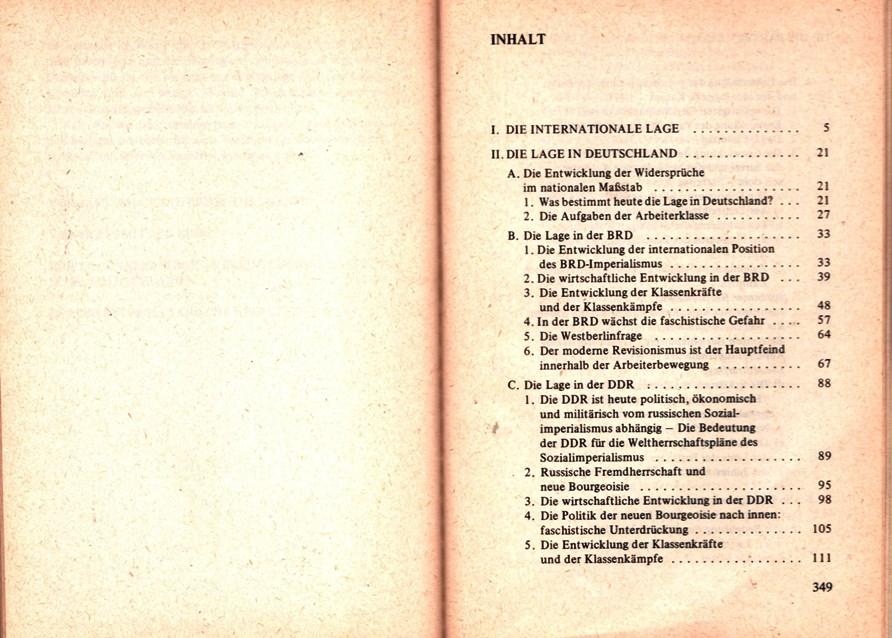 KPDAO_1977_RB_des_ZK_an_den_zweiten_Parteitag_174