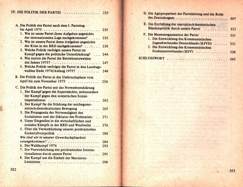 KPDAO_1977_RB_des_ZK_an_den_zweiten_Parteitag_176